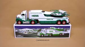 100 Hess Toy Truck Values 2010 Jet Rays S