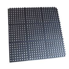 Buffalo Tools 3 Ft. X 3 Ft. Interlocking Rubber Mats (4-Pack)-801446 ... How To Install Weathertech Techliner Bed Mat Youtube Oem Truck Protector Liner 634 Foot Black Rubber For Ford Bdkheavyduty Utility Floor Thick Cargo Dee Zee Dz86974 Matskid Can A Simple Protect Your Dualliner Bedliners Heavyweight Mats Weatherboots Contoured 6foot 6inch Beds Side X Cargo Bed Mat What Is Daybed Stylish Rs Floral Design Tray Liner Double Cab Airplex Auto Accsories Razorback Gear Mammoth