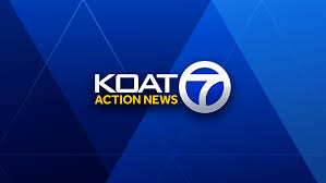 Spirit Halloween Coors Albuquerque by Albuquerque Nm News Weather And Sports Koat Channel 7