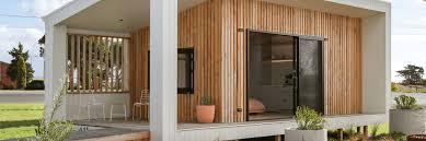 104 Eco Home Studio Project Liv