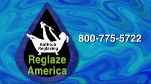American Bathtub Refinishing San Diego by Bathtub Refinishers Mobroi Com