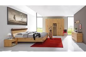 hülsta fena schlafzimmerset balkeneiche furniert möbel