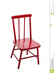 Vintage Child's Chair Stock Photo. Image Of Furniture - 51211444 Cute Girl With Pigtails Next To Red Rocking Chair In Sitting Room Stock Photo Dixie Seating Co 25 Magnolia Childrens Rocking Chair Child Cushions Brodie Floral Machine Washable Chelsea Rar White 1950s Vintage Mid Century Childs Toddler Sitting In Red With Teddy Bear Stock Photo Kiddie Rocker Set Junior Wooden Infant Mrsapocom Darling Painted Us 456 28 Offdoll Accsories Mini For Dollhouse Classic Model Toys Children Color Chairin