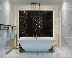 san li gmbh spezialist für küche und bad düren