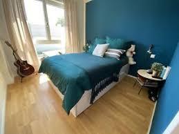 bettgestell schlafzimmer möbel gebraucht kaufen in augsburg
