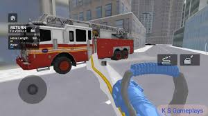 Fire Truck Driving Simulator Android Gameplay Full HD - YouTube American Truck Simulator Open Beta 14 Available Racedepartment Us Fire Truck Leaked V10 Modhubus Two Fire Trucks In Traffic With Siren And Flashing Lights To Ats Rescue App Ranking Store Data Annie 911 Sim 3d Apk Download Free Simulation Game For Firefighter Ovilex Software Mobile Desktop Web Pump Panel Operator Traing Faac Driving By Gumdrop Games Android Gameplay Hd Kids Vehicles 1 Interactive Animated Amazoncom Scania Pc Video Emergency Free Download Of Version M