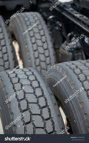 Vertical Close Perspective On Rubber Treads Stock Photo (100% Legal ... Truck Treads 4x4 Stock Photos Images Alamy Nokian Noktop 44 Heavy Tyres Track N Go The Nissan Rogue Trail Warrior Project Is Equipped With Tank Tracks Vertical Close Perspective On Rubber Photo 100 Legal Se Tire Image Bigstock Suzuki Samurai Snow Vehicle Pinterest Legos And Shower Wisdom Caterpillar Dump Beach Editorial Of Stair Treads Industrial Interior Stairs