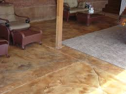 Dustless Tile Removal Utah by Picture 121 Jpg