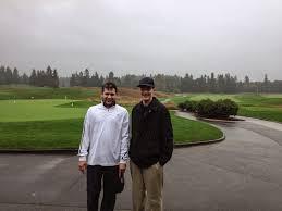 Pumpkin Ridge Golf Course Scorecard by Pumpkin Ridge Golf Club Golf 50 States In 10 Years