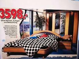 loddenkemper schlafzimmer in nordrhein westfalen ebay