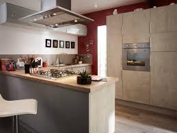 ventilateur de cuisine ventilateur de cuisine exterieur cuisine idées de décoration
