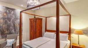 belfort rooms apartments berlin 2020 neue angebote 63