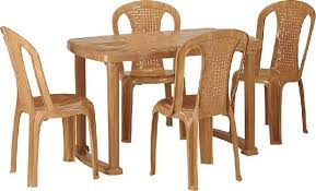 With Furniture Sale Online Adding To The Kitty Of Options Available Various Users One Can Buy Nilkamal Plastic Chairs Ease