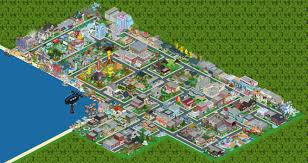 100 Family Guy House Layout The Question Of MORE Land Addicts