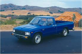 List Of Compact Pickup Trucks Inspirational 20 Years Of The Toyota ... Ford Trucks For Sale Reviews Pricing Edmunds New For 2014 Toyota Suvs And Vans Suv Models Nissan Land 2 On Most Fuel Efficient Trucks List Medium In Africa Hit The Road With Africas Top 10 Pickups Toyoace Wikipedia Past Truck Of Year Winners Motor Trend List Of Compact Pickup Lovely 2018 Toyota Youtube Tacoma Trd Off Double Cab 5 Bed V6 4x4 Here Are 15 Cars People Keep Years Or More The Drive Hilux Pickup Truck Was Born March 1968 50 Years Ago