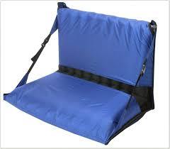 Big Agnes Helinox Chair One Camp Chair by Big Agnes Helinox Chair One Camp Chair Chairs Home Decorating