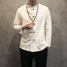 online get cheap mens collared shirts aliexpress com alibaba group