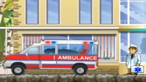 Ambulance Truck Driver | Ambulance Truck Driver 2 Game - YouTube Cartoon Royaltyfree Illustration Vector Ambulance Cartoon Fox Queens Tow Truck Driver Hits 81yearold Woman Crossing Street Ny Truck Driver Resume Format Fresh Drivers Car The Mercedes Wning The Race Against Time Mercedesblog Who Is Responsible For A Uckingtractor Trailer Accident Harris City Crush Poliambulancetruck Vehicle Missions Ambulance Full Walkthrough Youtube Driving Kids Excavator Transportation Emergency Waving Pei Who Spent Two Days Trapped In Crashed Rig Has Died Brampton Charged After 401 Crash Windsoritedotca News Currently On Hire To North East Service From Tr Flickr