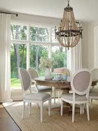 Extraordinary Round Back Dining Room Chairs 49 On With Pertaining To Chair Plan