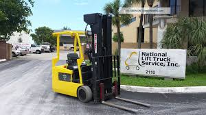 2009 Hyster Forklift A/c Power 3 Wheel Electric J40zt Quad Mast New Equipment Manufacturer Models Available In Ar National Lift Truck Inc Photos Facebook 2016 Versalift 6080 Sale Illinois 189916 Customer Service Youtube Home Calumet Forklift Rental 1998 Broderson Ic2002c Earth Moving And Cstruction Of Puerto Rico Exchange Used Distributor Your Jeep Accsories Superstore Miami Florida On Twitter But One Those Things Shouldnt Adaptalift Hyster Rentals Sales Center