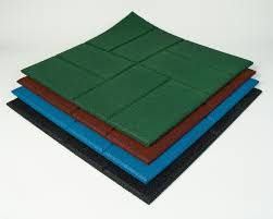 Rubber For Patio Paver Tiles by Oem Rubber Products Wear Pads Rubber Curbing Boarder Guards