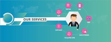 Toll Free Telecom (Cambodia) Co., Ltd Services Intertional Callback Voip Service Providers Toll Free Telecom Cambodia Co Ltd Voice Over Ip Solution For Busines Of Any Size Vuvoipcom Gateway Solution Inbound Calling Avoxi Provider Business Make Money As Reseller By Offering Numbers Top 5 Android Apps Making Phone Calls How Does A Number Work Infographic Mix Networks Why Agents Should Use Real Estate