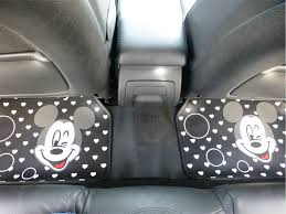 Black Auto Carpet by Buy Wholesale Classic Mickey Mouse Heart Cartoon Universal