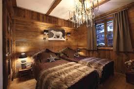 chambre montagne chambre chalet montagne luxe chambre style montagne chambre enfant