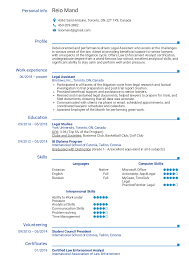 Resume Examples By Real People: Legal Assistant Resume ... Law Enforcement Security Emergency Services Professional Legal Editor Resume Samples Velvet Jobs Sample Intern Example Examples Human Template Word Student Valid 7 School Templates Prepping Your For Best Attorney Livecareer 017 Email Covering Letter For Cv Ideas Lawyer Most Desirable Personal Injury Attorney Unforgettable Registered Nurse To Stand Out Pin By Miranda Sweeney On Legal Secretary Objective 25 Criminal Justice Cover Busradio