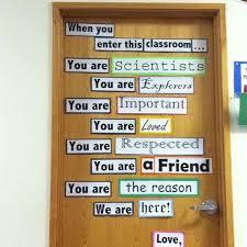 259 best Classroom Decor images on Pinterest