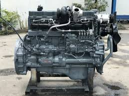 USED 1994 MACK E7 TRUCK ENGINE FOR SALE IN FL #1208 2007 Mack Cv713 Granite Tpi 1987 Dm686sx Stock Salvage1115mpf044 Fenders Custom Tank Truck Part Distributor Services Inc Used Mack Trq 7220 For Sale 1805 Mack Truck Spare Parts Catalogue Waittingco Trucks Southern Centre Ud Volvo Hino Parts Other 359376 2002 E7 Truck Engine In Fl 1174 Replacement Suspension Stengel Bros 1989 E6 1180 Cab For Peterbilt Kenworth Freightliner Ford