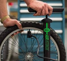 top 10 best bike floor pumps 2017 which is right for you
