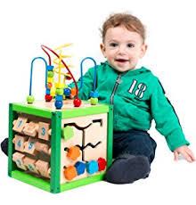 Art Master Activity Desk Art by Amazon Com Step2 Art Master Activity Desk For Toddlers Kids