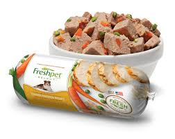 Libbys Pure Pumpkin For Dogs by Healthy All Natural Pet Food And Treats Made Of Fresh Meats And