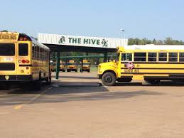 Transportation – Transportation – Huntsville ISD Yellow School Buses Leave A Bus Barn For The After Noon Trip From Ldon Buses On The Go Highbury Barna Misleading Name Pearland Isd Bucks Trend Driver Shortage Houston Chronicle Day 9975 Day 10053 Barnabus Introduction Doing His Time Prison Ministry Youtube If You Were On Glamping Bus And Pushed Open This First Custom Get Thee To O Gauge Garage Menards Transportation Burnet Consolidated Valley Llc Tours Coach Service School Marshalltown Wolves Bandits In Dayz Standalone 061 Home Lcsc