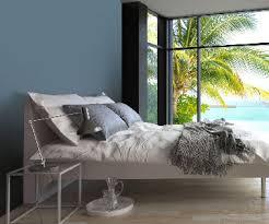 relooking chambre relooker sa chambre avec des astuces déco imparables
