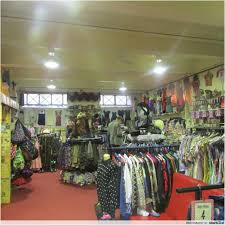 100 Small Warehouse For Sale Melbourne 10 Cheapest Shopping Places In That Will Not Cramp Your