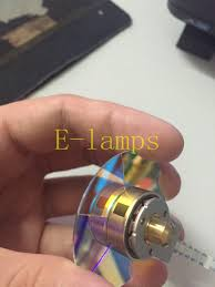 Sony Kds R60xbr1 Lamp Ballast by Aliexpress Com Buy New Original Dlp Projector Colour Color