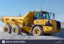 Africa, South Africa, View Of Mining Truck (Year 2009 Stock Photo ... 2009 Tesa Trucks Transportation Equipment Sales Peterbilt 388 65700 Trs Truck Shop Kenworth Tractor For Sale Then And Now 1997 2004 2012 Ford F150 Of The Year Zeus Actros Voted Teambhp The Bestselling Pickupford Fseries Led Adventure Dump N Trailer Magazine E450 Super Duty Tpi Intertional Prostar Premium Tandem Axle Sleeper Cab 2010 Fseries News Information Chevrolet 43 V6 New Trans 3 Warranty Murfreesboro