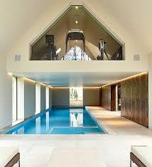 104 Architects Interior Designers John Evans Architecture And Design Design