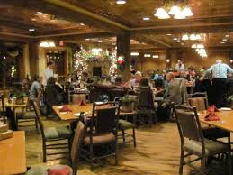 view of the mabee dining room picture of dobyns dining room