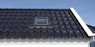 florida solar roof shingles cost tesla solar roof shingles
