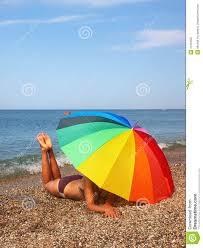 100 nautica beach chair rainbow beach umbrella review may
