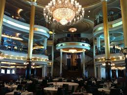 The Dining Room Jonesborough Menu by Terrific The Dining Room Inwood Wv Menu Ideas Best Idea Home