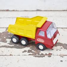 Snap Mini Tonka Truck Etsy Photos On Pinterest 4runner Tonka Trucks Stretch Tundras And Soedup Vans Surprise Blind Boxes Mini Trucks Youtube Tinys Complete Collection By Funrise Hasbro Antiques Art Vintage Truck Crane 1902547977 Cheap Trophy Find Deals On Line At 197039s Toys A Scraper In Yellow Dump Jumbo Foil Balloon Walmartcom 1970s 5 Pressed Steel Lot Set Of 9 Diecast Review Wagoneer With Snowmobile Trailer 1081