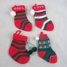 NICEXMAS Hanging Felt Christmas Tree Calendar Countdown To Christmas