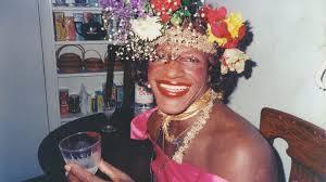 100 Michael P Johnson No Longer Dismissed Marsha And The Stonewall Riots