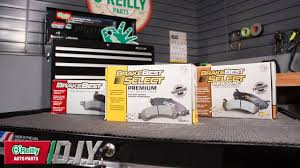 BrakeBest Brake Pads & Rotors, Drums & Shoes | O'Reilly Auto ... Oreilly Auto Parts 2016 Annual Report 2018 Electronics Store 2802 S Buckner Oreilly Auto Parts Deals Cherry Berry Coupon Coupon Oreilly Auto Parts The 66th Autorama O Reilly Code Car Repair 23840 Fm1314 Porter Tx Mobil 1 Syn Motor Oil Tacoma World Vancouver Philliescom Shop