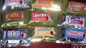 Poisoned Halloween Candy by Parents Warned To Screen Halloween Candy Fox5sandiego Com