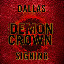 James Rollins (@jamesrollins) | Twitter Update Barnes Noble In Pleasant Hill Closing On Dec 31 Half Price Books Flagship Store Dallas Tx Bookstores Nobles Latest Hail Mary A Restaurant Obsver Rad New Joins Dean Deluca At Plano Hot Spot Beer And Eats Will Be Offered Legacy West Irving Is Losing Another Bookstore Closing Bring The Wine Books To Planos Awning Difference Tx S Picture Of An Find Verily Magazine Logos Book Store 17 Photos Cards Stationery 6620 Snider Why Retail Chain Locations Are Being Closed Prestonwood Town Center Gff